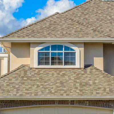 roofing-1-